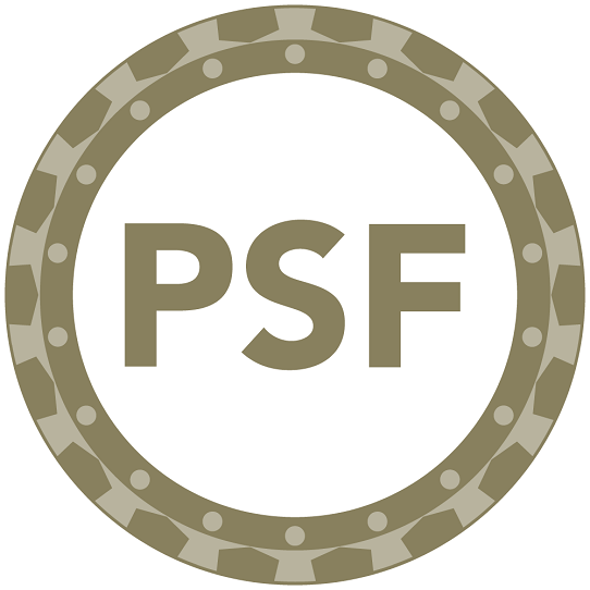 Professional Scrum Foundation