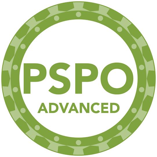 PSPO-A